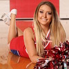 HHS Cheer_001