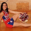 HHS Cheer_004_b