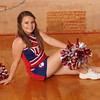 HHS Cheer_003_b