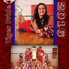 HHS Cheer_004_c