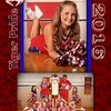 HHS Cheer_007_c