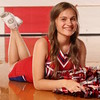 HHS Cheer_005
