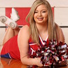 HHS Cheer_006