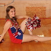 HHS Cheer_005_b