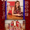 HHS Cheer_005_c