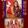 HHS Cheer_002_c