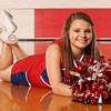 HHS Cheer_003