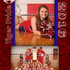 HHS Cheer_003_c