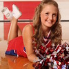 HHS Cheer_007
