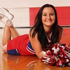 HHS Cheer_004