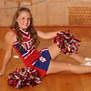 HHS Cheer_007_b