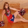 HHS Cheer_002_b