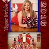 HHS Cheer_006_c