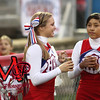 Hico Homecoming_0003