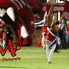 Hico Homecoming_0016