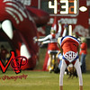 Hico Homecoming_0018