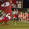 Hico Homecoming_0011