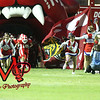 Hico Homecoming_0012