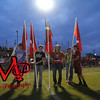 Hico Homecoming_0004