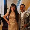 Hico Prom_0014