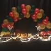 H Prom '18_001