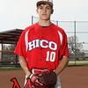 Hico Boys_0005