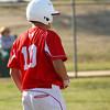 vmh baseball_0020