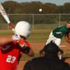 vmh baseball_0010