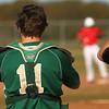 vmh baseball_0013