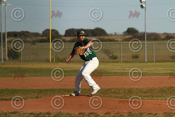 vmh baseball_0001