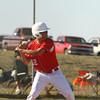 vmh baseball_0016
