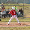 vmh baseball_0019