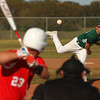 vmh baseball_0011