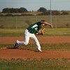 vmh baseball_0004