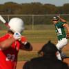vmh baseball_0007