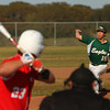 vmh baseball_0008