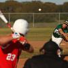 vmh baseball_0009