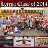 LH Class of 2014