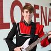 LH Band_02