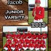 JV baseball_0006_a