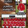 JV baseball_0007_a