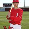 JV baseball_0011