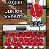 JV baseball_0002_a