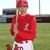 JV baseball_0006