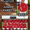 JV baseball_0003_a