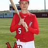 JV baseball_0009