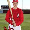JV baseball_0004