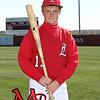 JV baseball_0002