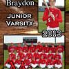 JV baseball_0009_a