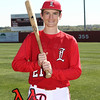 JV baseball_0008